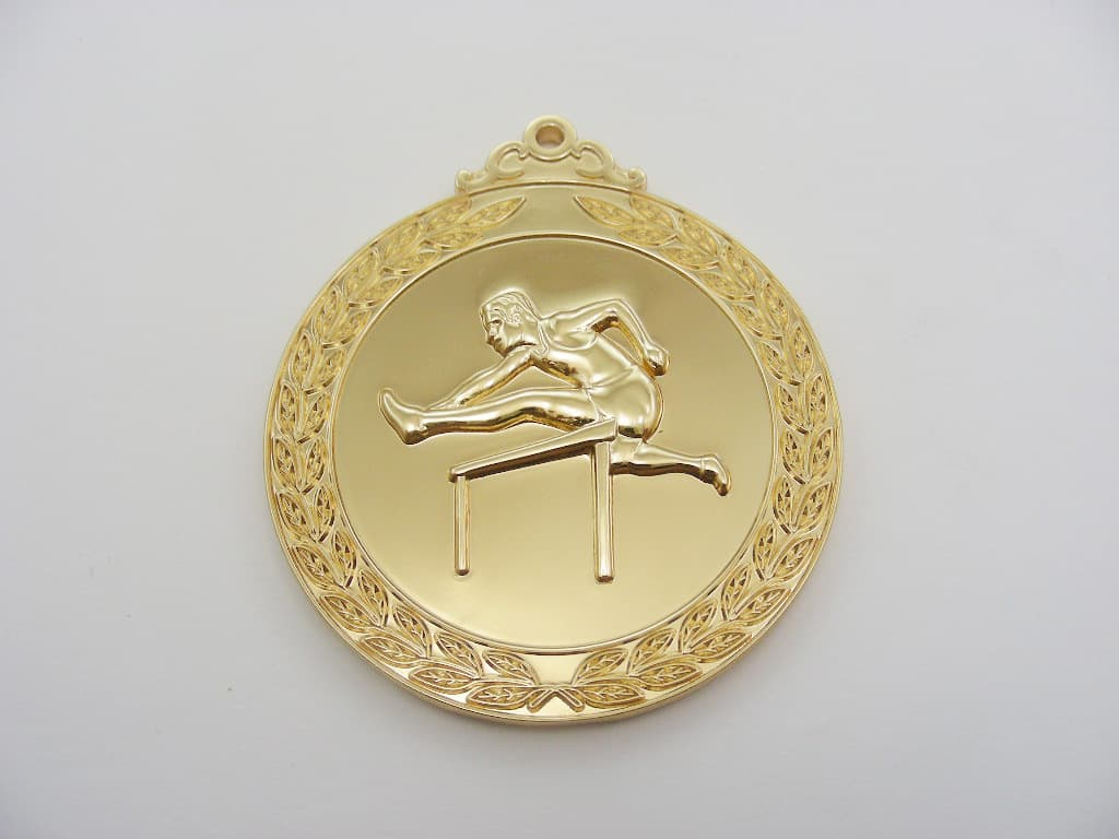 https://www.elitesportsmedals.co.uk/order-process/
