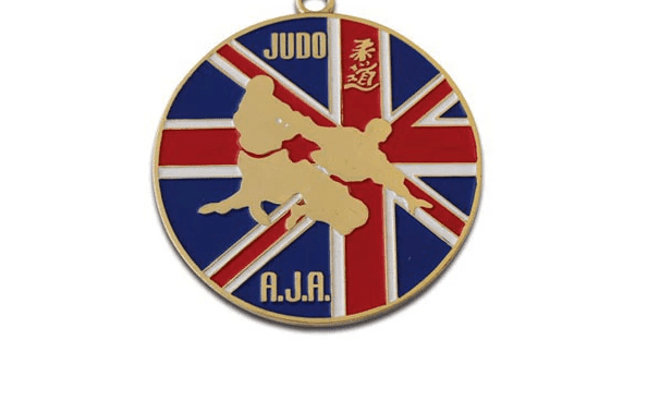 Cornish Awards Shop and Sports Medals