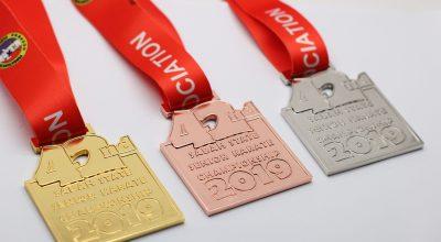 2D medal (128)